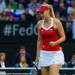 Maria Sharapova - 2015 Fed Cup Final -DSC_7093-2.jpg