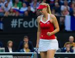 Maria Sharapova - 2015 Fed Cup Final -DSC_7093-2.jpg