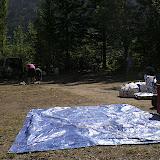 Campaments a Suïssa (Kandersteg) 2009 - CIMG4692.JPG