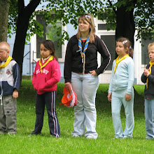 Področni mnogoboj MČ, Ilirska Bistrica 2006 - pics%2B017.jpg