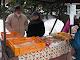 Obrázek: Vánoční trhová slavnost 017.jpg