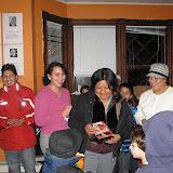 NL Lakewood Navidad 09 - IMG_1598.JPG