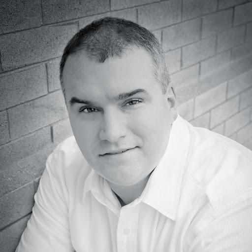 Jason Donovan