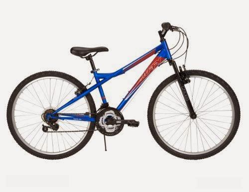 26 Huffy Rock Creek Men S Mountain Bike Review The Best Bike Of 2017