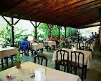 Фото 7 Aegean Park Hotel
