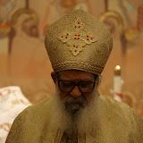 Feast of the Resurrection 2010 - IMG_1358.JPG