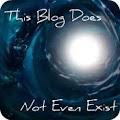 ThisBlogDoesNotEvenExist.com