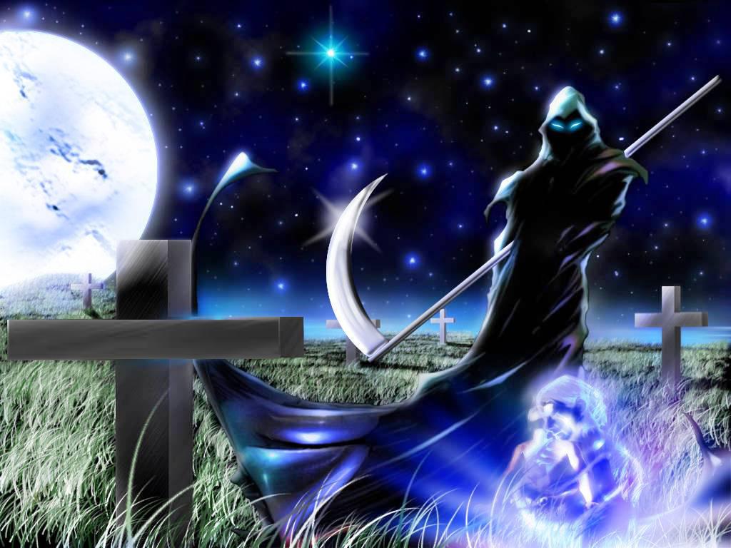 Descargar gratis imagenes de la santa muerte con movimiento for Imagenes para escritorio en movimiento gratis