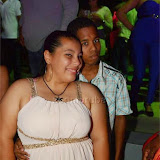 Bestial 17 March 2015 part1 caiquetio club - Image_101.JPG