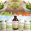 Cell-Fuel, LLC's profile photo