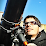 Jordi Cortes's profile photo