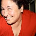 Karin Mendez - photo