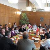 Lansarea manualului de ecologie ECOROM - proiect educational - noiembrie 2009 - IMG_2965.jpg