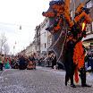 Photos » 2017 » Carnaval 2017