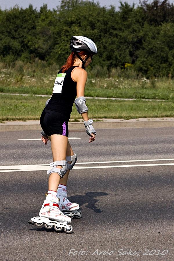 SEB 4. Tartu Rulluisumaraton / 15 ja 36 km / 08.08.2010 - TMRULL2010_053v.JPG
