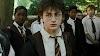 Atores figurantes de Harry Potter que mais tarde vieram a ficar famosos