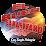 EL BUEN SAMARITANO GUANARITO TELEVISION's profile photo