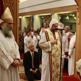 Ordination of Deacon Cyril Gorgy - _MG_2058.JPG