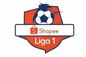 Siaran Langsung Shopee Liga 1 2020 Pekan Pertama