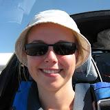 SunAirCup 2006 - IMG_1031.JPG