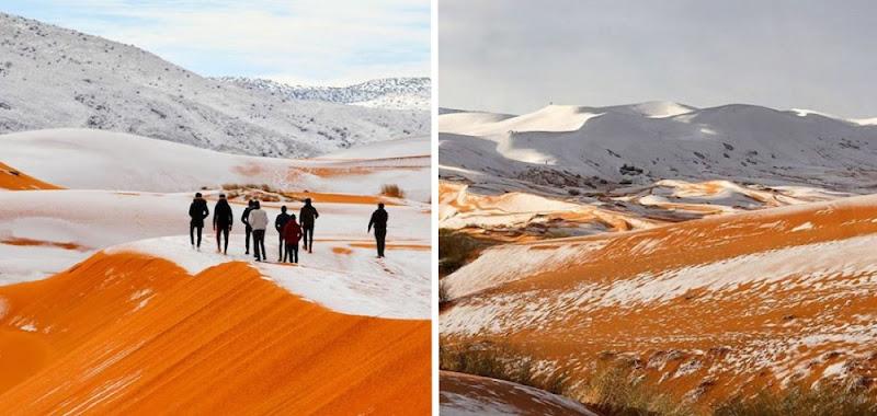 neve-deserto_dest