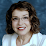 Sandra Rubinstein's profile photo