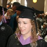 Tinas Graduation - IMG_3607.JPG