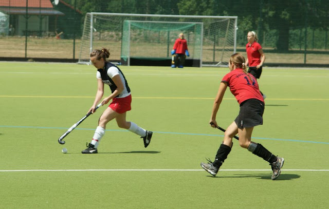 Feld 07/08 - Landesfinale Damen Oberliga MV in Güstrow - DSC02129.jpg