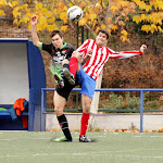 Morata 2 - 0 Casarrobuelos   (101).JPG