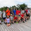 2014 The Summit - IMG_9976.JPG