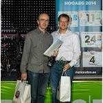 2014.10.04 SEB Tartu Nelikuritus 2014 hooaja lopetamine - AS20141004T3LM_0911S.JPG