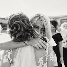 Wedding photographer Pavel Baymakov (Baymakov). Photo of 19.03.2018