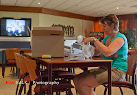 Han Balk Agios Theater Making of 2012-20120630-025.jpg