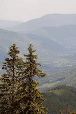 20170629_Carpathians_157.jpg