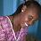 Fola Yemmy's profile photo