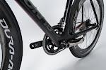 Argon 18 Gallium Pro Shimano Dura Ace 9000 Complete Bike
