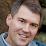 Michael Langenberg's profile photo