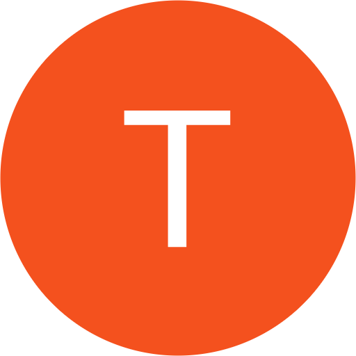 Tami Champeau