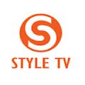 StyleTV