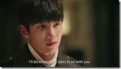 "[LOTTE DUTY FREE] 7 First Kisses (ENG) #4 Ji Chang Wook ""Till the End of the World"".mp4_000545589_thumb"