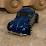 Tulakshana Weerasooriya's profile photo