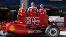 F1-Fansite.com HD Wallpaper 2010 Turkey F1 GP_24.jpg