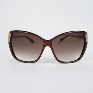 Oliver Peoples Skyla Sunglasses