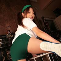 [DGC] 2007.11 - No.503 - Aya Matsuda (松田綾) 004.jpg