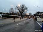 5K runners!