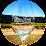 Santa Barbara Wine Tour - Stagecoach Co.'s profile photo