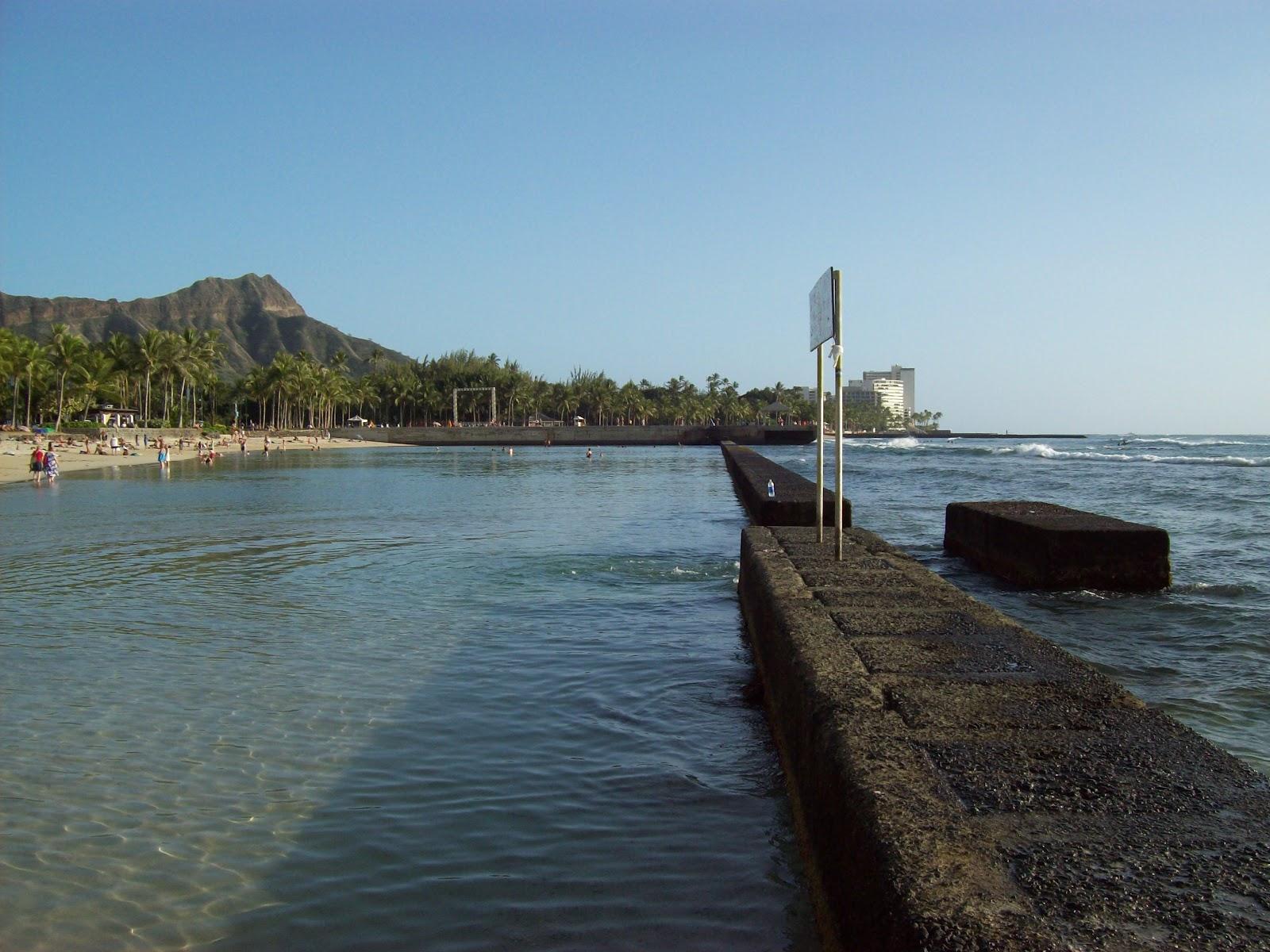 Hawaii Day 2 - 100_6723.JPG