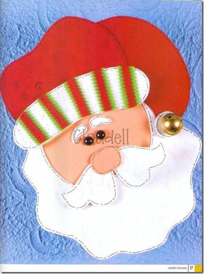 00 - buenanavidad santa claus eva  (10)