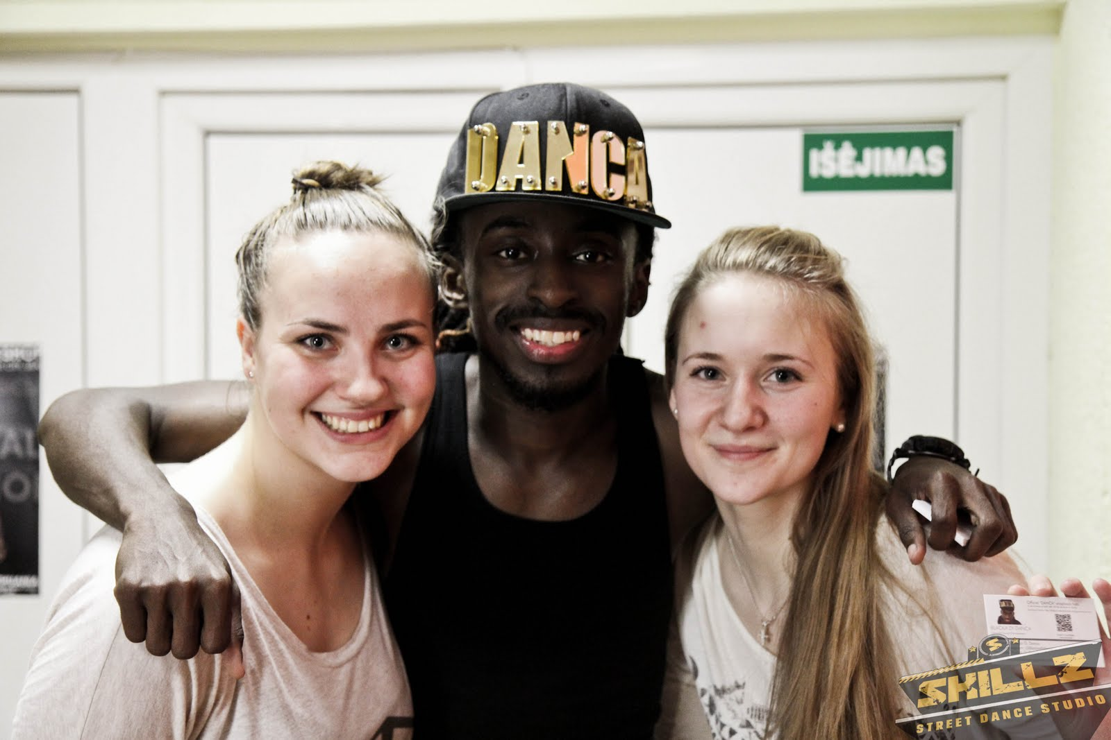 Dancehall workshop with Black Di Danca (USA, New Y - IMG_6756.jpg