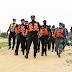 CP ODUMOSU TOURS TARKWA BAY, ILASHE, IGBOLOGUN USED AS CRIMINAL HIDEOUTS